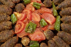 1_Simit-Kebabi