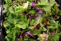 Green-Salad.