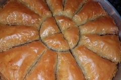 Havuc-dilimi-baklava