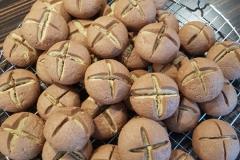 Tahinli-sürpriz-kurabiye.